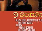 Songs (2004)