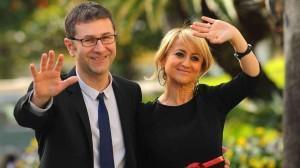 Sanremo-2014-Fazio-e-Littizzetto-svelano-i-segreti....