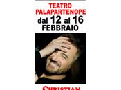 """RECENSIONE """"CINECITTA'"""" """"TRACCE CULTURA"""" febbraio 2014"""