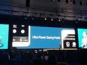 Samsung Galaxy presentato ufficialmente