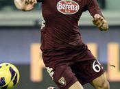 Torino; Meggiorini tweet contro Juventus.