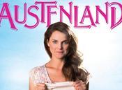 Austenland: un'avventura unica mondo Jane Austen