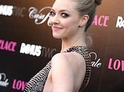 Amanda Seyfried prenderà ruolo protagonista femminile