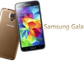 Samsung presenta Galaxy ecco caratteristiche Video