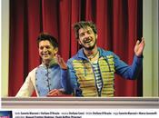 Cercasi Cenerentola musical arriva Teatro della Luna Milano