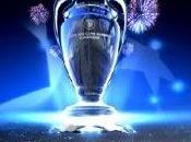 Sport Champions Ottavi Andata Week Programma Telecronisti