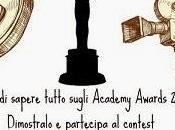 Toto Oscar 2014: scommesse cat. miglior attore protagonista