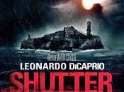 Shutter Island (2010, Martin Scorsese)