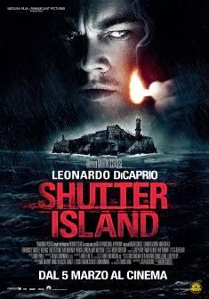 shutter island essay  shutter island dream sequence descriptive essay