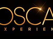 Oscar 2014 facciamo toto-statuette