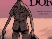 """Diabolo Edizioni presenta Matàdor"""", graphic novel Manolo López Miguel Fernández"""