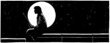 The Walking Dead #16 – L'orrore (Kirkman, Adlard) The Walking Dead SaldaPress Robert Kirkman Charlie Adlard
