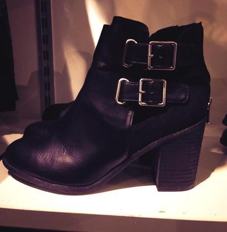 Berhska-spring-shoes