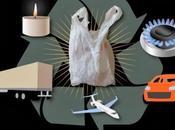 Oggi nella rubrica:Dalle inquinanti buste plastica arriva diesel