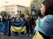 "Ucraina, nuova ""cortina ferro"""