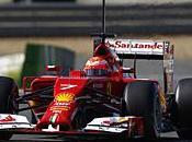 "Ferrari, Raikkonen melina: ""Non ancora quanto valiamo"""