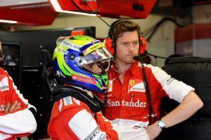 Felipe-Massa_qualifiche_GP_Monaco_2013