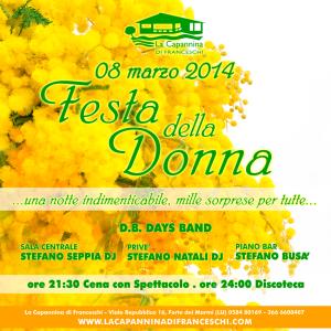 Festa-della-Donna