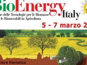 Visitare bioenergy italy 2014
