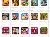 giochi Android Marzo