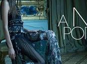 "noir portrait"" featuring Roberto Cavalli"