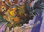 fantastico mondo (1985)