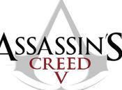 Assassin's Creed Rumors, Indiscrezioni data presentazione