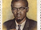 Movimenti anticoloniali indipendenze africane: Congo Patrice Lumumba