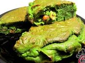 Torta salata spinaci noci: forme espressione, influenze modi d'essere personalità