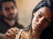 """Violenza sulle donne: 2013 """"bollettino guerra"""" femminicidio Italia"""