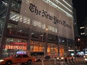 York Times loda Napoli, meglio dell'America!