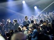 Tutta settima edizione Factor Marzo Cielo #XF7