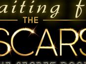 "Waiting Oscars Recensione ""Dallas Buyers Club"" Jean-Marc Vallée"