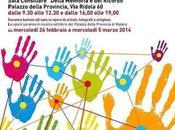 "Tavole originali Giuseppe Palumbo l'asta solidarietà ""Artisti Vico Piave"""