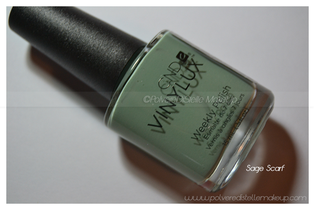 PREVIEW: VINYLUX™ - Open Road Collection - CND