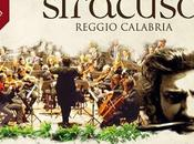 """maestro cappella"""" teatro politeama siracusa"""