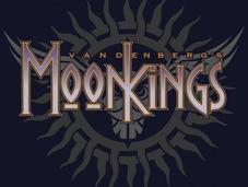 Moonkings (2014)