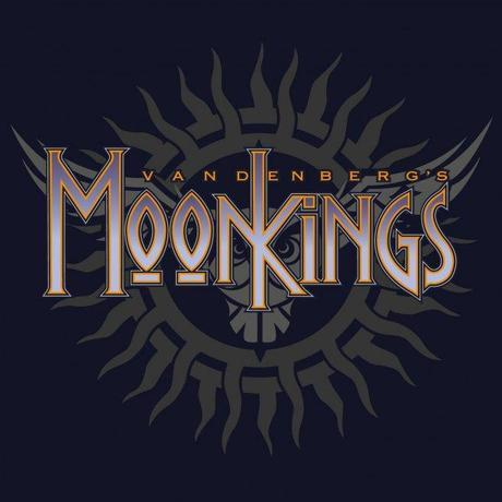 Moonkings_Cover