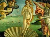 Continua scempio della ministra Gelmini. Niente Storia dell'Arte Geografia. Michelangelo chi?