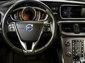 HERE continua collezionare successi Sottoscritta partnership Volvo