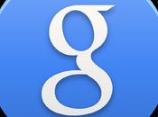 Launcher Nexus disponibile Play Store tutti supportati