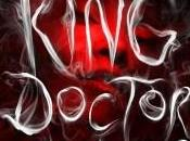 """Doctor Sleep"": l'attesissimo proseguo Shining finalmente Italia, Stephen King delude"