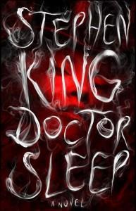 """""""Doctor Sleep"""": l'attesissimo proseguo di Shining è finalmente in Italia, Stephen King non delude"""