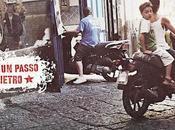"""""""CURRE CURRE GUAGLIO' passo indietro"""" nuovo disco POSSE (@99posse) inediti remake ospiti celebri MARZO tutti negozi"""