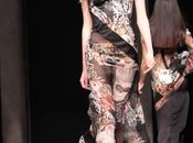 Milano Moda Donna: John Richmond 2014-15