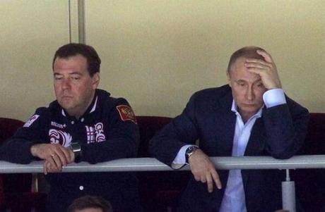 Speciale Sochi 2014: Russia, successo per un pelo