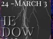 Book Blitz Interview: Shadow Soul Kaitlyn Davis