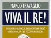 Commento libro:Viva Giorgio Napolitano, pr...