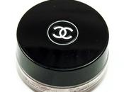 close make n°218: Chanel, Illusion d'Ombre n°92 Diapason