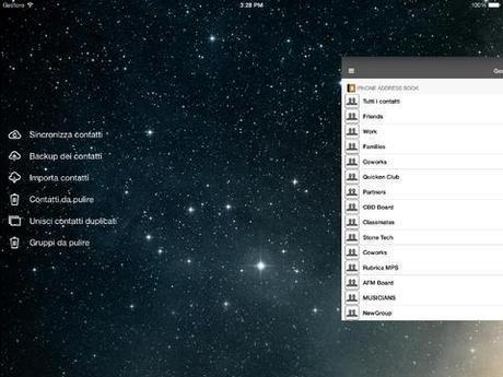 Free App, applicazioni gratis su App Store | Applefive 27 Febbraio